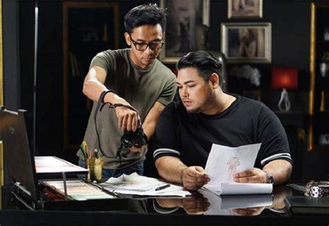 Ivan Gunawan Inez Eyeshadow ivan gunawan cosmetics yang bikin penasaran daily