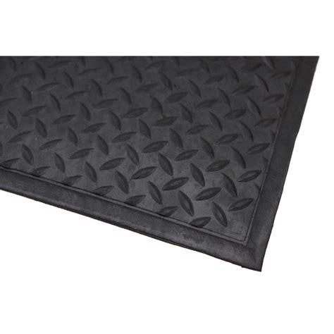 Bbq Floor Mat by Bbq Floor Mat Bunnings Gurus Floor