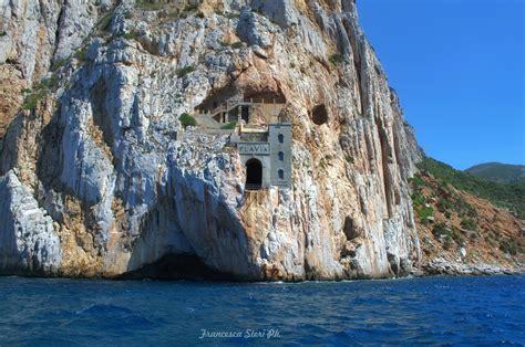 miniera porto flavia porto flavia iglesias e dintorni sardegna foto
