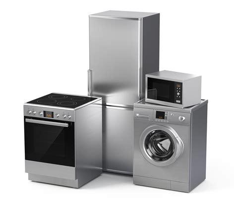 Top Appliance Warranty Companies - how do appliance warranties work gorman distributing co