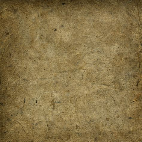 What Is Handmade Paper - handmade paper texture handmade texture to simply