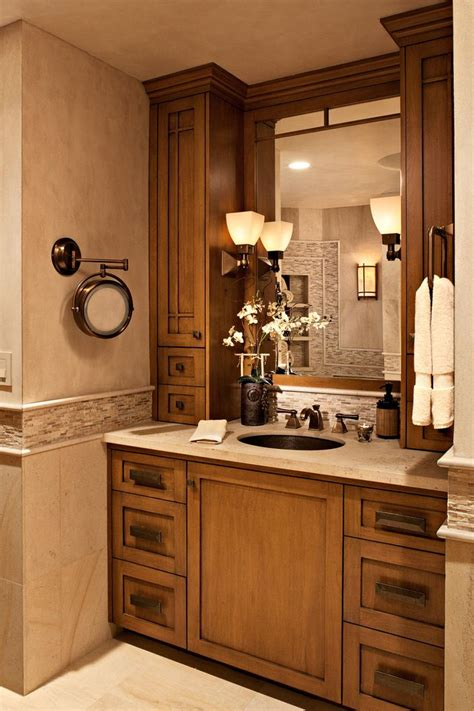 Spa Bathroom Vanity Best 25 Small Spa Bathroom Ideas On Pinterest Spa Bathroom Decor Bathroom Toilet Decor And