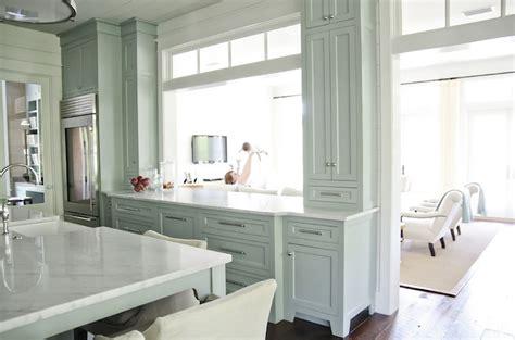 gray green cabinets cottage kitchen urban grace gray blue cabinets cottage kitchen urban grace interiors