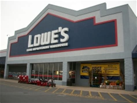 lowe s home improvement home improvement store