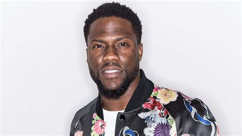 kevin hart kevin hart ranks as no 1 comedian on social media in new