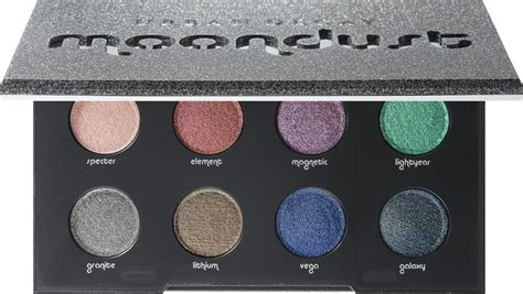 Eyeshadow Wardah Tanpa Shimmer eyeshadow makeup palette saubhaya makeup