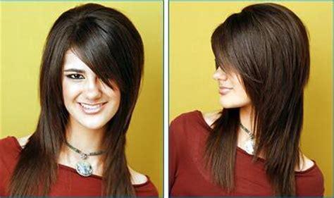 sac kesimi sekilleri uzun sac kesimleri sekilleri search results hairstyle