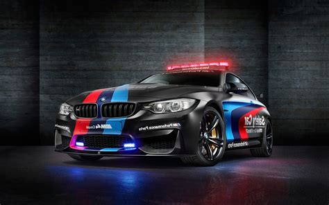 Bmw Car Wallpaper Photography 1080p by Bmw M4 Motogp Safety Car Hd Cars 4k Wallpapers Images