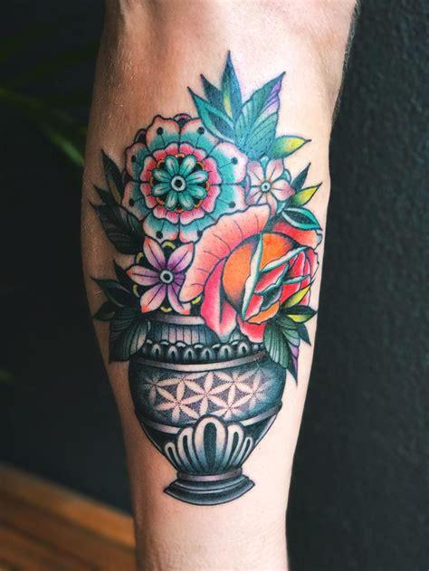 kirk jones tattoo 32 best cool tattoos images on ideas