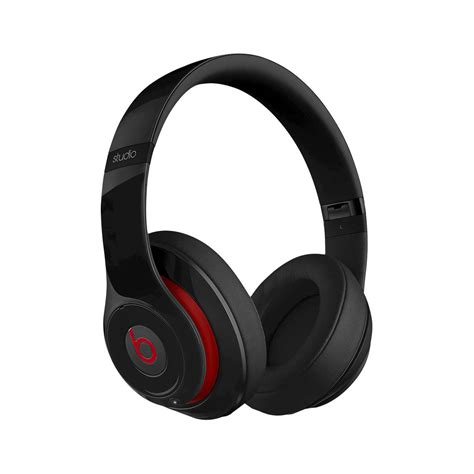 beats color beats studio wireless ear headphones assorted