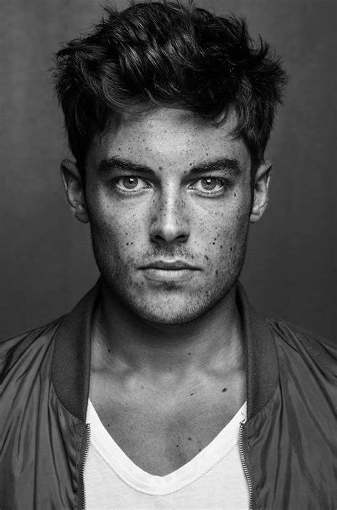 mens hairstyles high cheeks best 25 male faces ideas on pinterest male face blonde