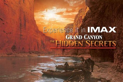 grand imax address grand south tour with imax tickets