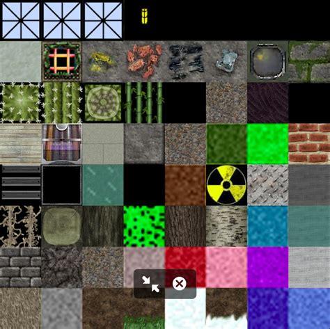 themes psp minecraft lamecraft download psp vita