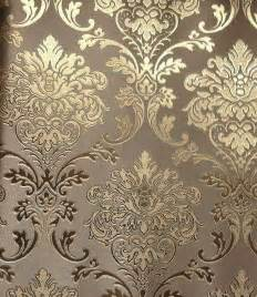 wall paper for room best 25 fabric wallpaper ideas only on starch