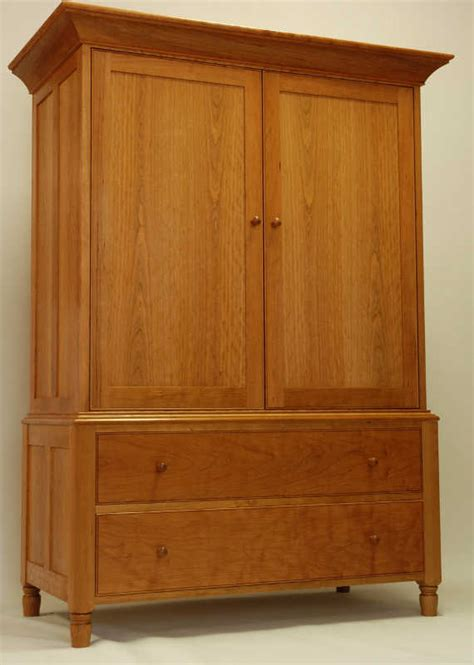 small armoire for sale amish sequoyah wardrobe armoire from amish fur cottage