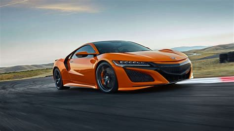 2019 Honda Sports Car by Best Honda Sports Car 2019 Drive Release 2019