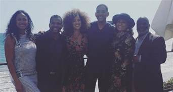bel air cast will smith the fresh prince of bel air cast reunite