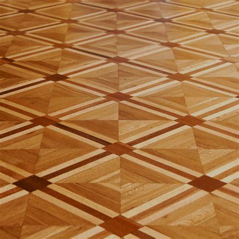Wood Floor Repair Nyc by Wood Floor Repair Nyc 60 Images Hardwood Floor