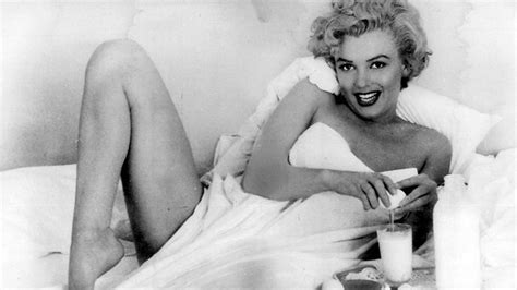 marilyn monroe s mother stars of the silver screen marilyn monroe the australian