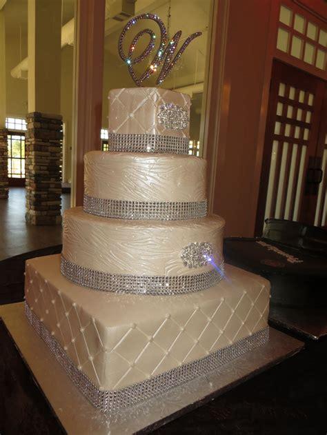 Wedding Cake Average Cost by Average Wedding Cake Cost Cake Decotions