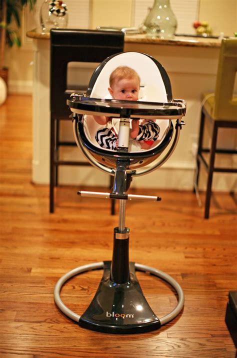 bloom baby high chair fresco bloom fresco loft high chair quot this high chair is