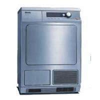 miele pt7135c plus dryer review compare prices buy