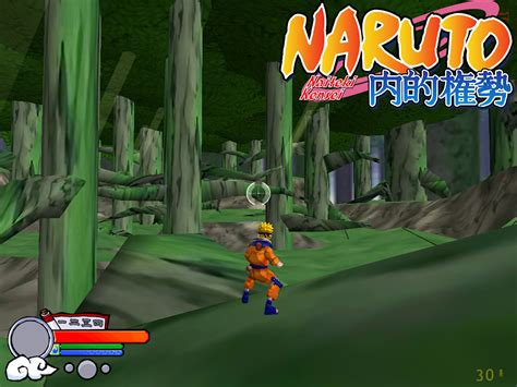 donwload game naruto final mod naruto naiteki kensei mod for half life 1 download