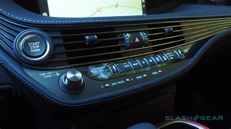 lexus awd system 100 lexus awd system dale u0027s all wheel drive