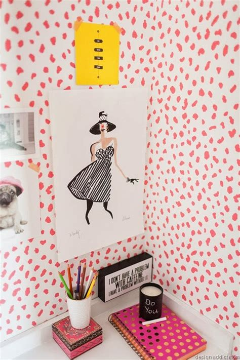 self adhesive removable wallpaper self adhesive vinyl temporary removable wallpaper wall by
