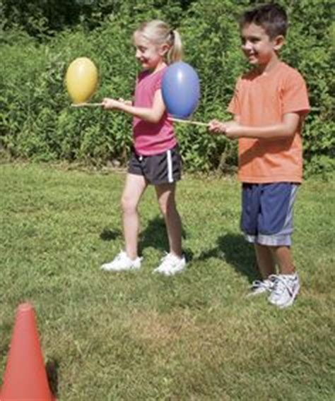 easter games image gallery outdoor easter games