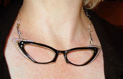 repurpose second sight for specs the refab diaries