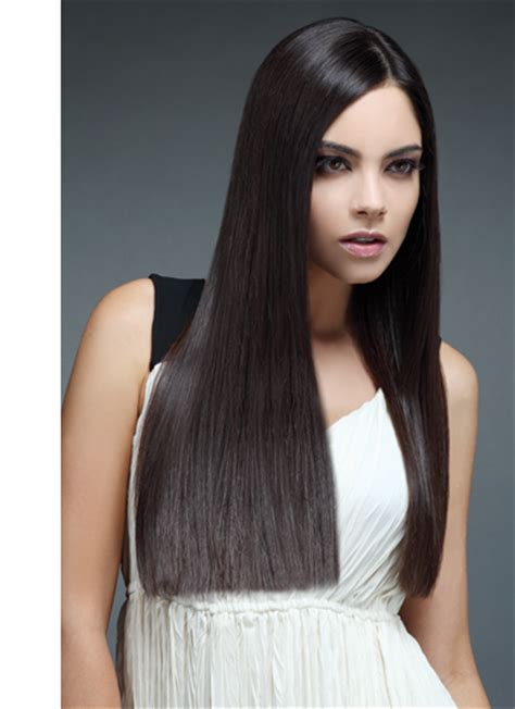 hair extensions albany ny about hair extensions albany ny highest quality remy