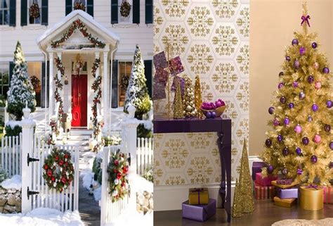 decorating your home for christmas ideas christmas tree decorating ideas for kids