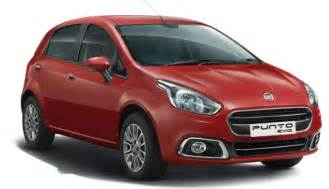 Buy Fiat Punto Prices For Fiat Punto In Ta St Petersburg 187 Confiscated