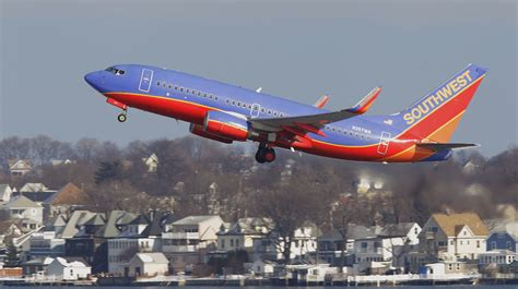 wanna get away southwest has fares for 100 but act fast wtop