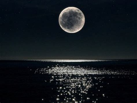 themes for huawei g6310 download free full moon mobile mobile phone wallpaper