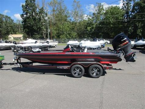 skeeter bass boats for sale ontario skeeter zx series zx 225 boats for sale
