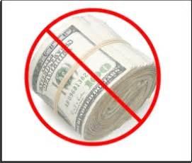 Xpress Car Rental Atlanta Ga Mortgage Payment Time Buyer
