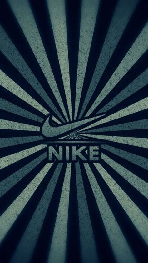 27 best nike iphone wallpaper images on