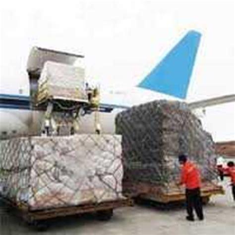 Baju Impor Bangkok Cina Hk jasa pengiriman barang import dari bangkok ke indonesia
