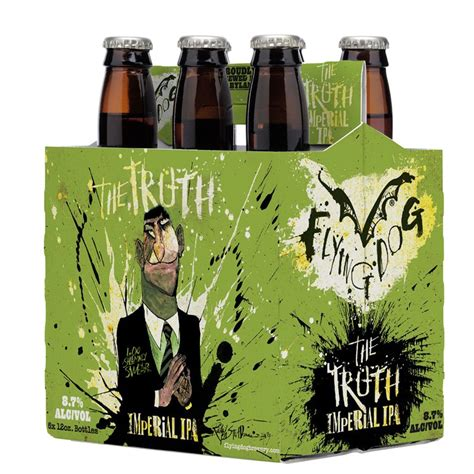 flying ipa flying adds the imperial ipa to their year portfolio thefullpint