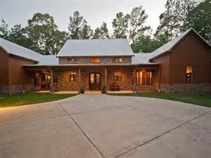 Modern Ranch Style Modern Ranch Style House Plans V Shaped Ranch House