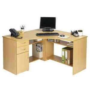 Office Works Computer Desk Tyson Corner Workstation Officeworks