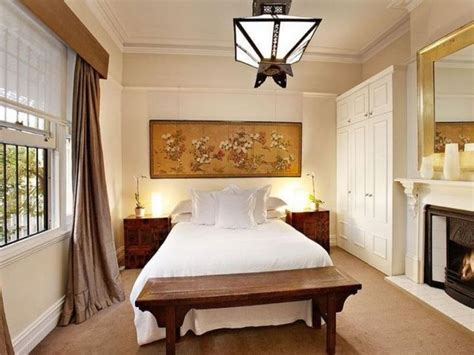 japanese inspired bedroom 17 gorgeous asian inspired bedrooms