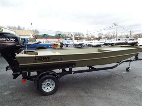 used jon boats used jon boats for sale 4 boats