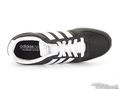 Adidas Neo City Racer Black Promo purchase adidas nmd runner hvid tactile gr 248 n roof e1d2f d1a21