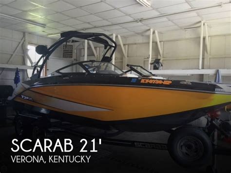 jet boat for sale kentucky boats for sale in kentucky used boats for sale in