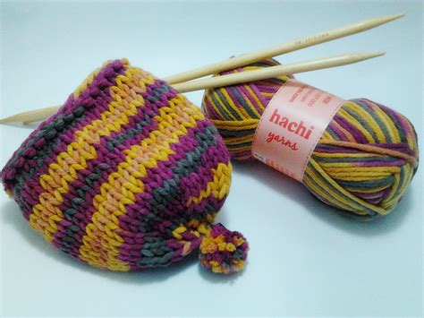 adding yarn when knitting how to add yarn when knitting what are the different