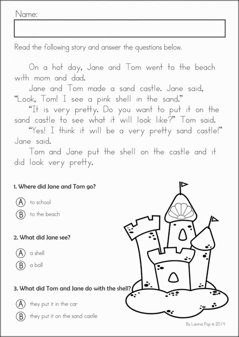 literacy worksheets ks2 chapter 2 worksheet mogenk