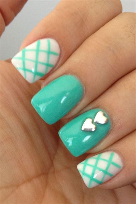 Nail Designs For Beginners by 50 Amazing Nail Designs Ideas For Beginners
